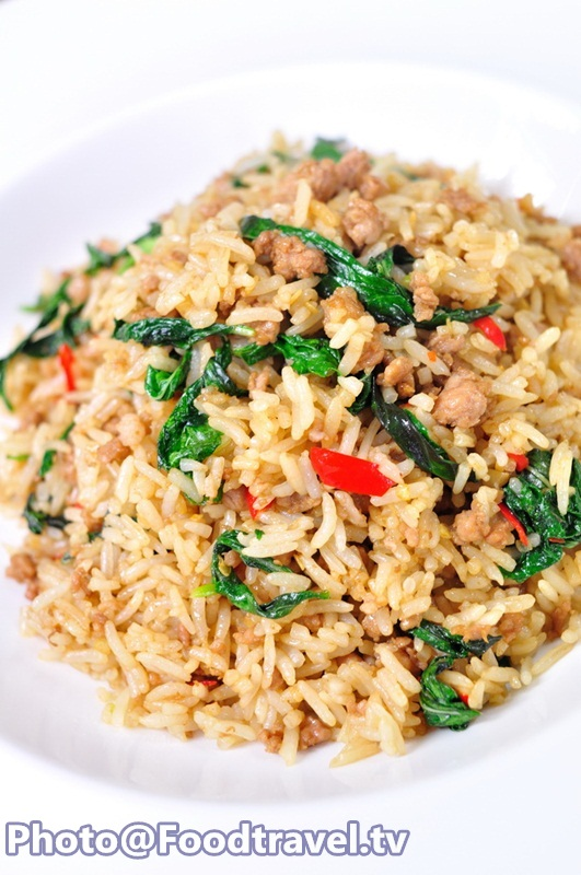 how to make egg fried rice in tamil language